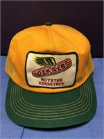 K-product Trucker Hats, Dolls, sports cards more