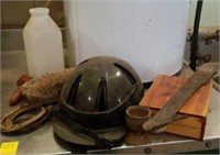 Kreiders in Palmyra Online Auction