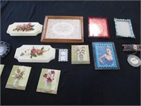 THE NORTH FLORIDA AUCTION JUNE CONSIGNMENT
