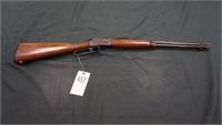 City of Glenwood Equipment & Gun Auction