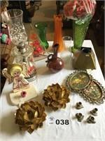 Helen's Home Furnishings #2