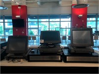 LIKE NEW UPSCALE RESTAURANT - CAFE - DELI - GOURMET CATERER