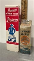 JUNE 13TH ANTIQUE AND COLLECTIBLE WEEKLY ONLINE AUCTION
