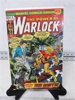 OAO Comic Books, Collectables & More!! Online Auction