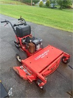 Tools and Machinery online auction
