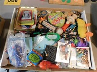 June Antiques and Collectibles