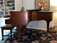 Estate Auction for Helen Shiffer