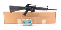 June Online Only Firearms Auction - 2021