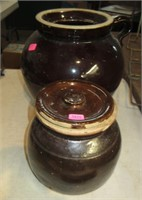 On-Line Only Country Antique Auction