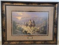 Southlake Online Estate Auction