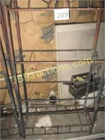 RESTAURANT EQUIPMENT AND MORE!!