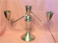 Sterling Silver Tableware, Fine Jewelry, Home Decor