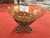 Mr. Carl MacDougal Online Auction Sale