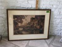 JACK S. DOLAN TRUST, AUCTION