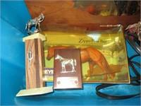 Pattie Riden Estate Auction – Laharpe, IL