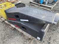 Industrial & Vehicle Public Consignment Auction - CALGARY