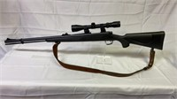 ONLINE CONSIGNMENT AUCTION, FIREARMS, KNIVES, HUNTING ITEMS,