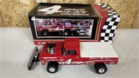 Die Cast and Model Toy Online Auction