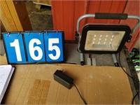 helms retirement auction mansfield new york