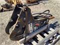 Hammer/Breaker - Hydraulic