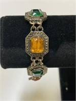 June Jewels and More  Auction