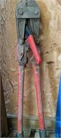 Onsite Online Only Auction 4199 Osborne Rd Hurlock MD 21643