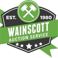 Gosc Estate Auction - South Bend