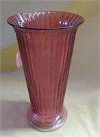 July Antiques & Collectibles Smalls Pottery Glassware & More
