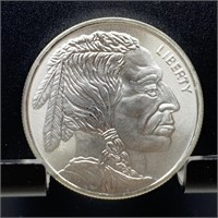 FRIDAY NIGHT HUGE COIN AUCTION TONS OF SILVER SOME JEWELRY