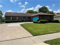 David Barlow Estate Real Estate Auction