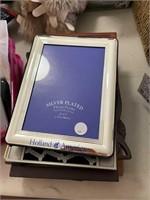 6/17 Sunny Hibid  'EXPLORE THE WORLD' Entire Estate 800+