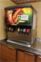 Subway Restaurant Liquidation SLC