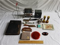 Online Auction Guns Tools Collectibles Motorcycle Coins