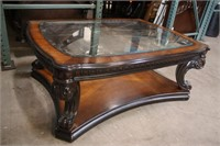 June Online Auction- High End Furniture and More