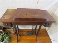 Estate Auction 1 of 2 Auctions-Ligonier, PA