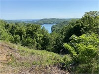 7.37+-Acres, Dale Hollow Lake View, Woodland