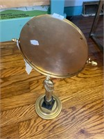 WSUMC Thrift Shop Collectible Auction