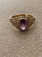 June Jewelry Auction