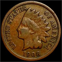 June 12th Texas Rancher's Rare Coin Estate Sale Part 5