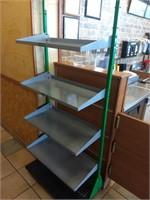 Subway Auction