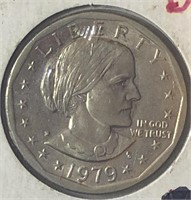 june 12, 2021 US Coins