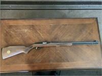 Weekly Auction 55 Check out the Great Items