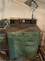 Fostoria Relocation Auction
