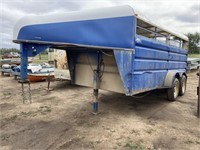 #0625 June 25,2021 Yard Consignment Auction