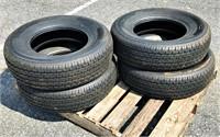6/24/21 Equipment, Vehicles, Machinery, Tools & More