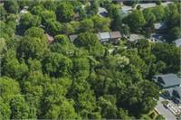 Building Lots for Sale in Blacksburg VA