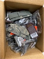 Wholesale / Reseller / Ebay Bulk Auction - Toys and More!