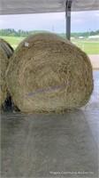 Hay & Grain Online Auction 6-9-21