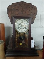 6/7/21 - 6/14/21 Weekly Online Auction
