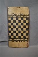 Fine Antique & Canadiana Auction